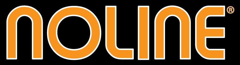 NOLINE4US