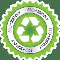 Produits Noline Ecofriendly